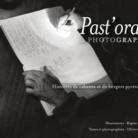 Past'oral, photos et contes