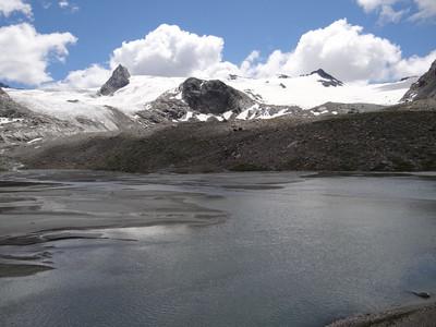Lac Marginal
