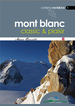 Mont Blanc classic klzzwxh:0000 plaisir