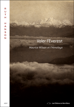 Voler lklzzwxh:0000Everest