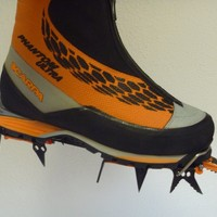 Scarpa Phantom Ice