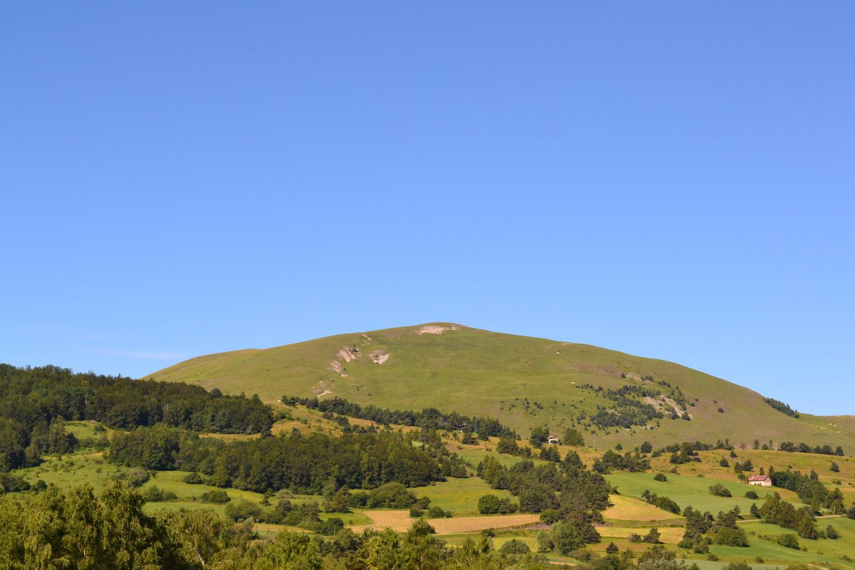 Puy de Manse