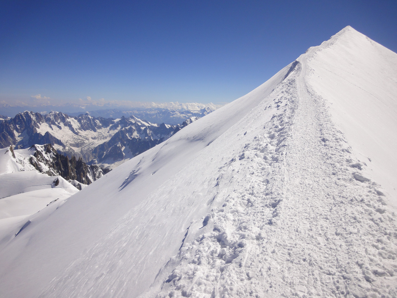 Seul, peu avant le sommet