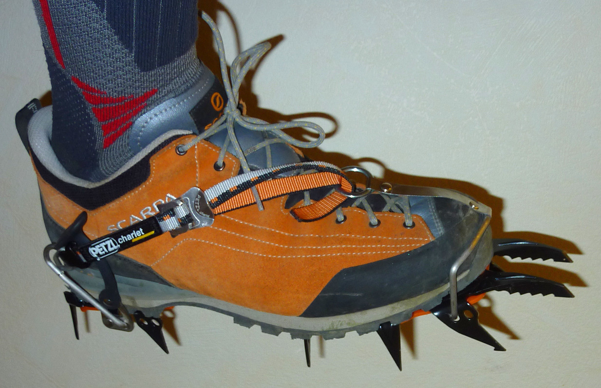 Chaussures Alpinisme Chaussures Crampons Crampons Chaussures Chaussures Alpinisme Chaussures Crampons Crampons Alpinisme Alpinisme 29eEDIYWH