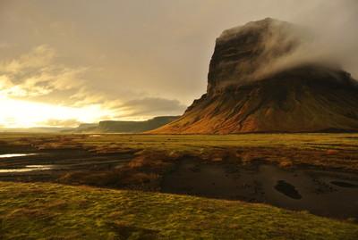 Islande 2013
