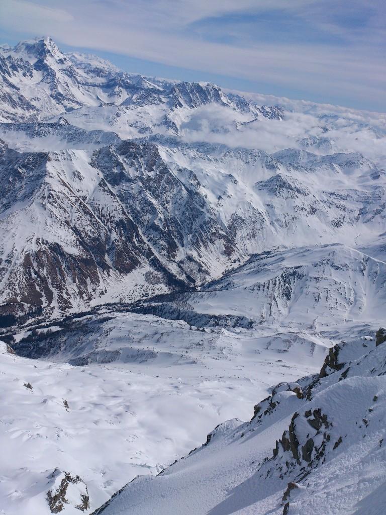 Coté Suisse