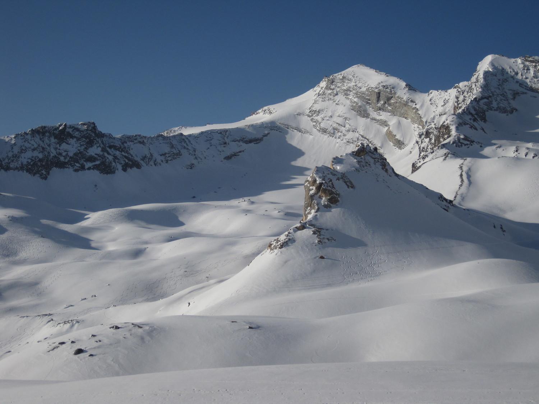 Gran Serra