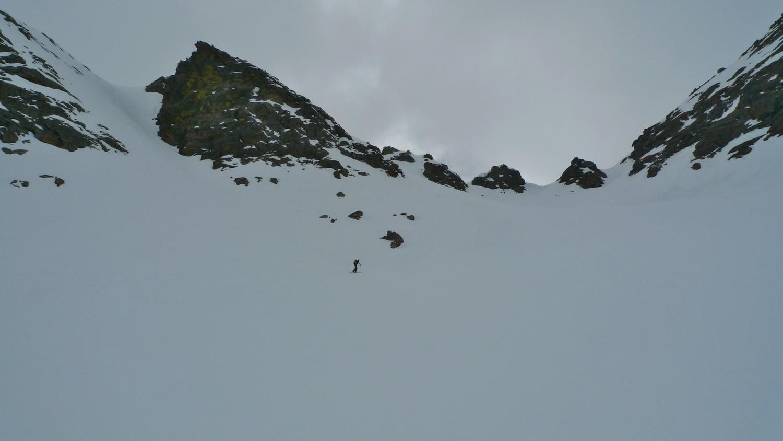 All'Alpe Campioni