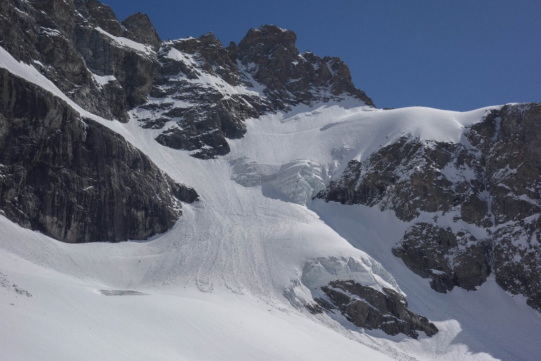 Col du Pavé