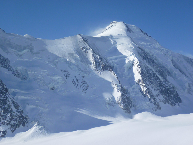 FN de l'Aletschhorn