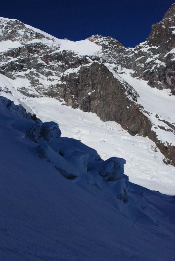 sotto il Bernina