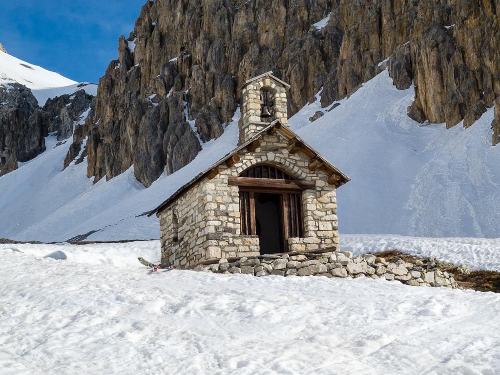 Chapelle (4)