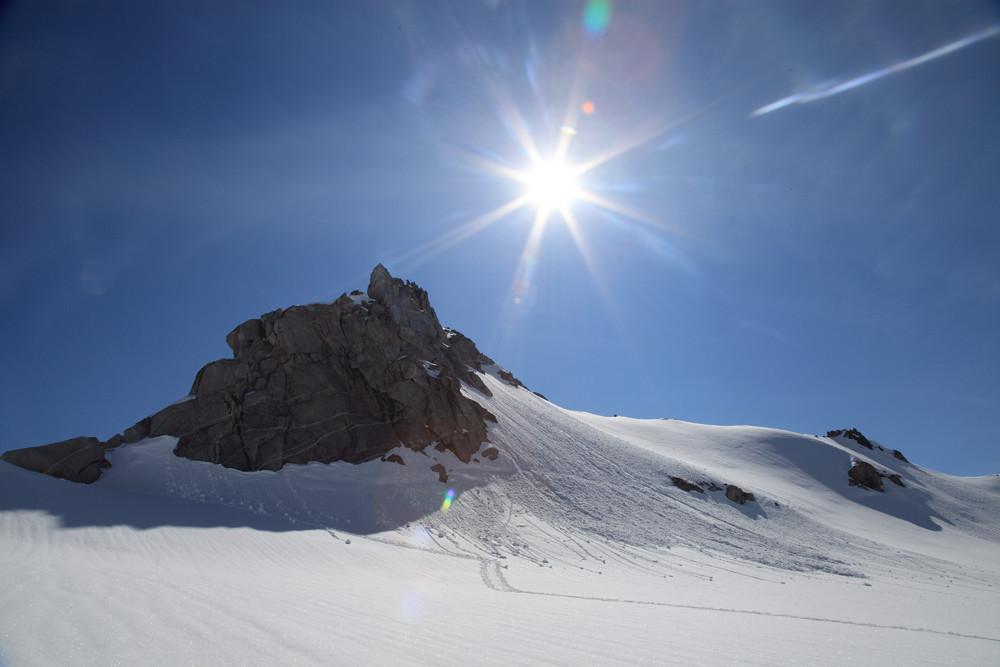 Cima di Val Bona