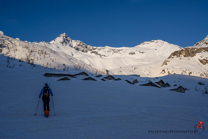 salendo Alpe Morone