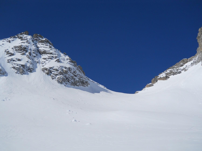 P.sso di Val Bona