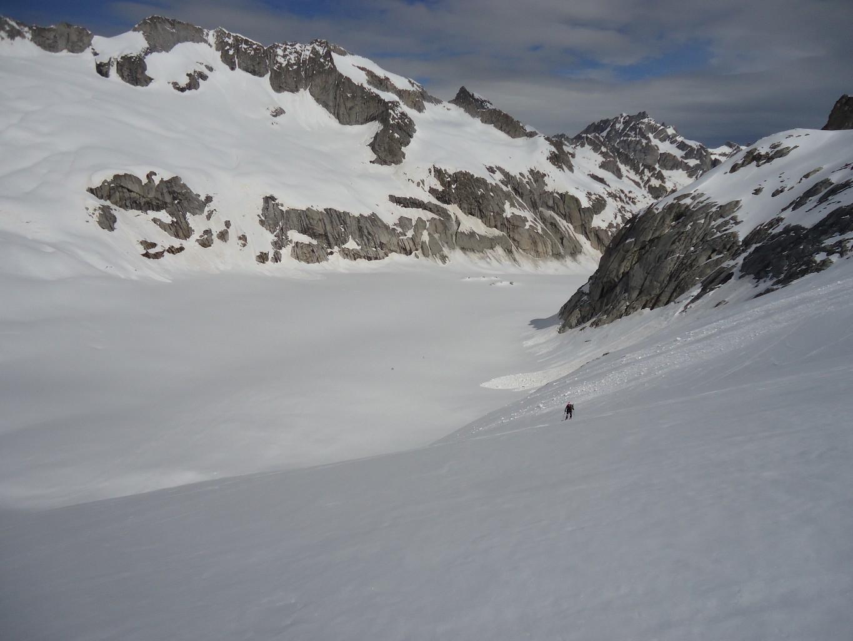 Monte Sissone