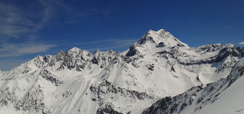 A skier une prochaine fois