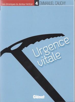 Urgence vitale