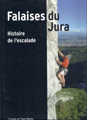 Falaises du Jura