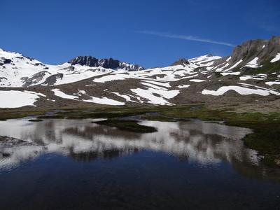 Un lac dklzzwxh:0001Arguerey