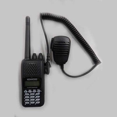 radioamateur cb