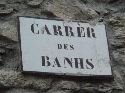 banhs
