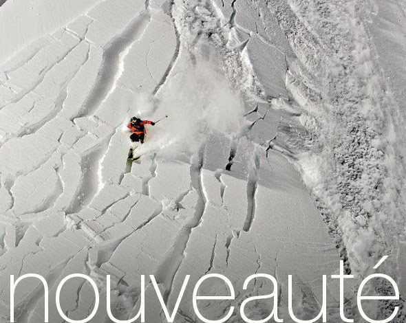avalanches - comment r u00e9duire le risque