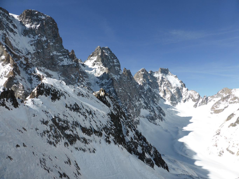 Un pano bien connu des skieurs