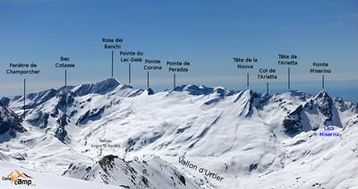 Panorama vallon dklzzwxh:0000Urtier