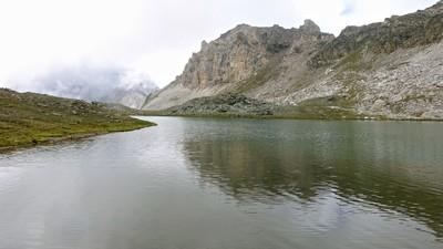 lac de Rollin