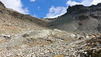 Col versant Val dklzzwxh:0000Ayas